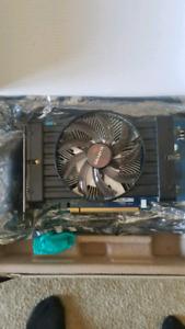 Radeon 7700 series