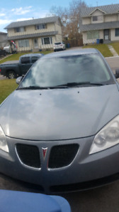 Used good condition car