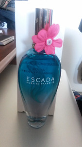 Great deals on brand names fragrances