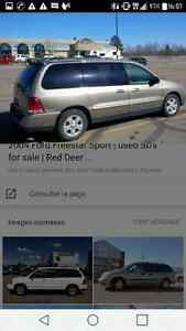 850$ minivan mecanique a1