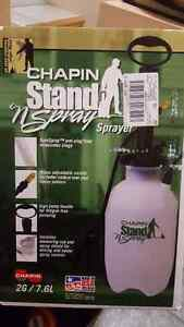 Chapin Stand n Spray_Garden Sprayer
