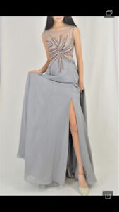 Evening gowns, Prom dresses, warehouse closing sale