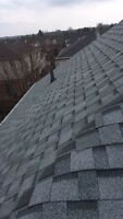 jc roofing         low price 。 call 1647 7712783