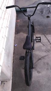 Custom WethePeople BMX - Price Reduced