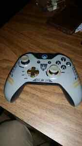 Xbox AW controller - sell or trade