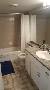 Roommate wanted for Sept 15 or Oct 1st