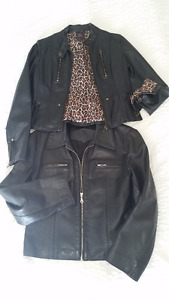 Designer Women's Clothing for Sale!! - Everything Must Go!