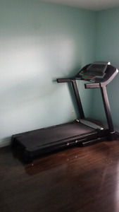 ProForm Performance 400s Treadmill