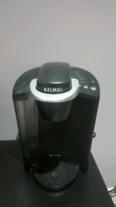 $40 keurig machine