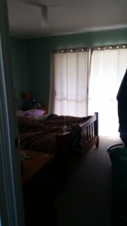 Rooms for rent Redcliffe Redcliffe Area Preview