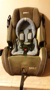 Moving sale Baby  car seat