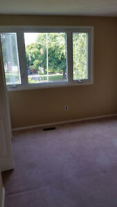 Short Term Student Rental in West End