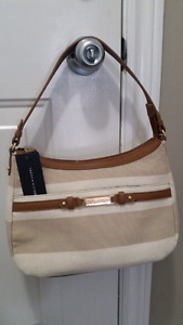 Purse new Tommy, , , , ,