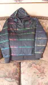 Teen boy Hurley Jacket