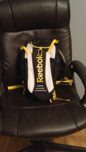 New Reebok Hydration Pack. 2 Liters. 20.00 OBO