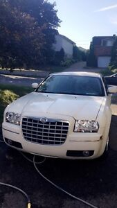 Chrysler 300 LOW KM * Reduced for fast sell*