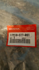 Acura Integra Type R Throttle Cable - Brand New