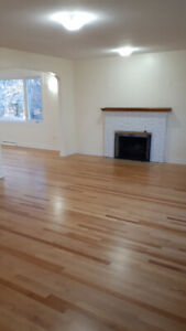 Wow!Newly Renovated -Open House Sunday 11am-2pm.