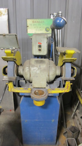 Power and Hand Tools, Industrial Tools at AUCTION!