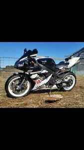 2004 R1 for trade
