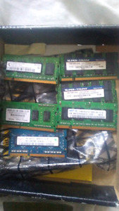 ram for laptop