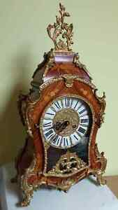 Certified Clockmaker - Home Service West Island Greater Montréal image 10