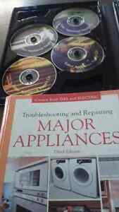Home Appliance Business Training Manuals