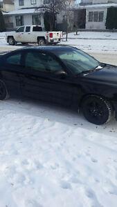 2004 Pontiac Grand Am GT low k
