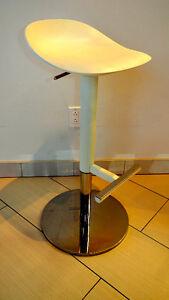 1 Bar stool, banc de bar ou de comptoir West Island Greater Montréal image 2
