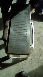 Electromagnet Belleville Belleville Area image 3