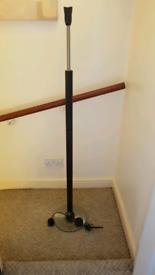 Premium Quality Floor Lamp