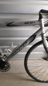 Giant OCR 3 in excellent condition  Very Clean