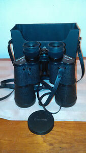 Bell&Howell 10X50 Directors Series,Fully Coated Feild Binoculars