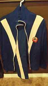 1976 Olympics in Montreal CCCP Track Suit