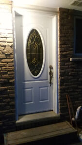 West 5th St. close to MOHAWK COLLEGE Rooms for rent