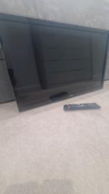 "Samsung 32"" F4500 Series 4 Smart LED TV BARGAIN £80!!!!!"