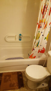 One bedroom apartment for rent (close to MUN and Avalon Mall) St. John's Newfoundland image 10