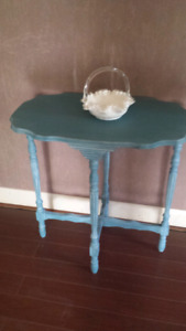 Antique all table