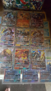 Pokemon Card Collection