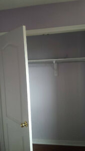 Room for rent in landlord's accommodation