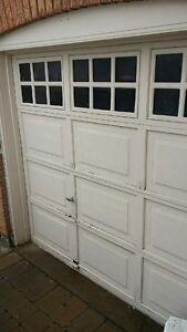 Reliable garage door repair  Oakville / Halton Region Toronto (GTA) image 8