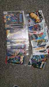 Comics for sale Sarnia Sarnia Area image 2
