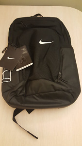 Brand New NIKE COURT TECH 2.0 TENNIS BACKPACK