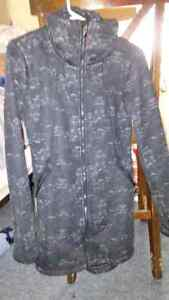 Women's clothing med to small Kitchener / Waterloo Kitchener Area image 5