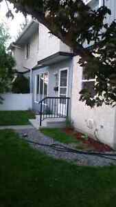 Beautifully renovated! 3 bedrooms/2 1/2 bathrooms