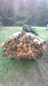 New Large size Fence Post