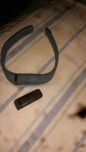 CHEAP USED FITBIT