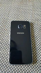 Galaxy S6 great condition