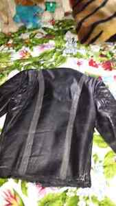 Two jackets for sale mens  Cornwall Ontario image 2