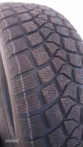 PRIX IMBATTABLE - 4 pneus neufs 14-15-16-17-18-19-20